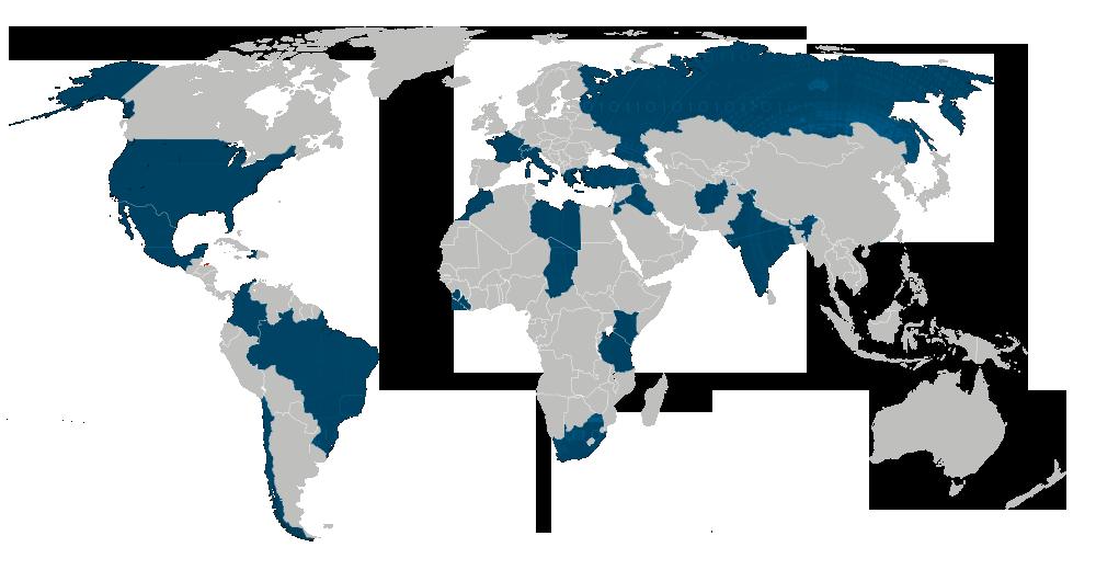 OSSI_MAP