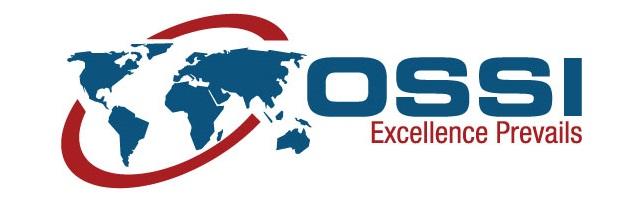 OSSI_logo_retina