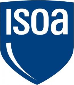 ISOA LOGO - HQ JPG