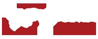OSSI Inc. Logo