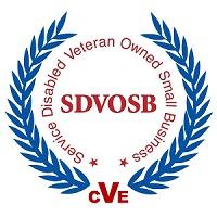SDVOSB_LOGO_200px